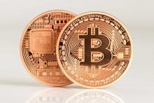 Криптовалютные биржи озвучили свою позицию в отношении Bitcoin Gold
