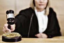 Возбуждено первое уголовное дело по факту мошенничества с биткоинами