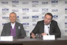 Дмитрий Мариничев: «Криптовалюты – это новый принцип мышления»