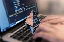 Сооснователь Эфириум Стивен Нерайофф рассчитывает на многократный рост криптовалюты