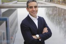 Дэвид Маркус вошел в состав директоров Coinbase