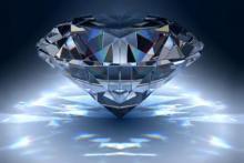 Ledger предупредил о возможных схемах мошенничества, связанных с ожидаемым хардфорком Bitcoin Diamond