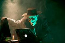 У пользователей Reddit в результате хакерской атаки украли Bitcoin Cash