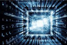 Обзор  новостей с рынка криптовалют за неделю 30.10.17-05.11.17
