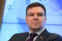 В Госдуме не поддерживают ограничительные меры в отношении криптосферы