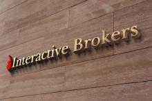 Глава Interactive Brokers Томас Петерффи поменял отношение к биткоину