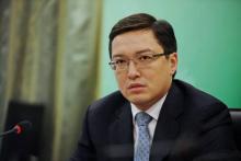 В Казахстане криптовалютам готовят жёсткие рамки обращения