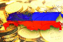 Минфин РФ: «Криптовалютный трейдинг не запретят»