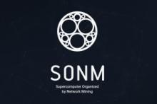 Selectel и SONM принесут блокчейн в IaaS