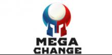 MegaChange.is