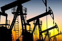 В Москве состоялась конференция, посвященная применению блокчейн-технологий в нефтегазовой сфере