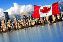 Идею создания национальной криптовалюты исследуют в канадском Центробанке