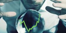 Насколько правдивы оказались прогнозы в сфере криптоиндустрии на 2017 год