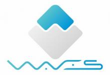 Waves становится самой быстрой блокчейн-платформой в мире