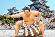 Блокировка ICO в Японии все еще реальна