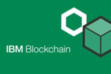 IBM приступает к осуществлению международных платежей на блокчейне