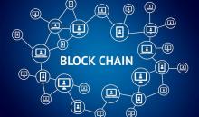 Технология Blockchain. Этапы развития