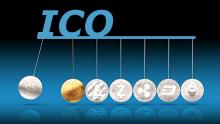 ICO в поисках юрисдикции