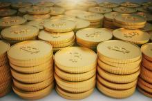 Официальный запуск Bitcoin Gold намечен на воскресенье