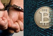 Владельцы биткоинов из России были ограблены в Тайланде