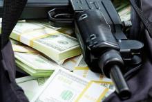 Американка пакистанского  происхождения подозревается в финансовой поддержке ИГИЛ через криптовалюты