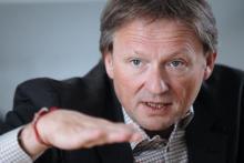 Проект Бориса Титова в отношении регулирования криптовалют подвергся критике экспертов