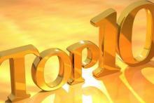 Слова «биткоин» и «криптовалюта» оказались в топ-10 главных русских слов уходящего года