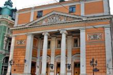 Дискуссии по законопроекту регулирования ICO от РАКИБ прошли в Торгово-промышленной палате РФ