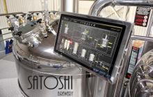 Стартовал ICO проект SATOSHI BREWERY: крафтовое пиво в России доступно каждому