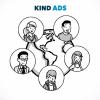 Kind Ads изменит представление об онлайн-рекламе и будет вознаграждать пользователей за просмотры